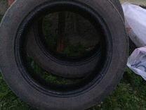 Летние шины Nexen 205/55 R16