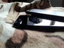 iPhone 7 plus JET black — Телефоны в Нарткале