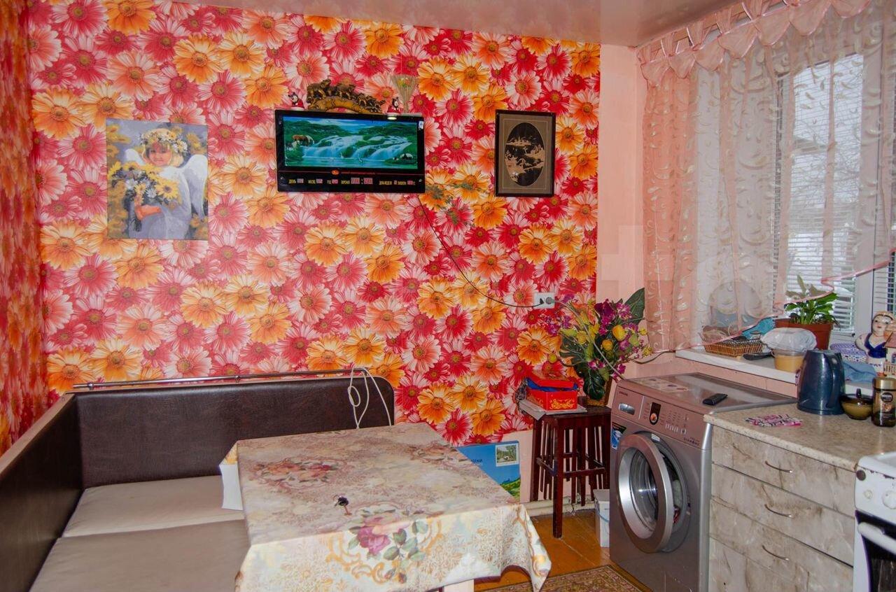 Дом 60 м² на участке 8 сот.  89924219059 купить 2