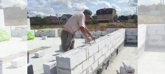 Купить бетон в арье цементный раствор для фонтанов состав