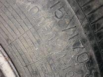 Колеса 3шт на УАЗ или нива
