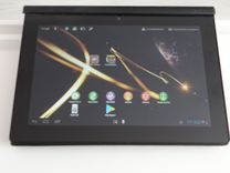 Продам планшет Sony tablet S