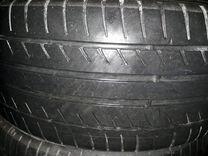 Б/У шина 225.50.17