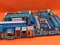 Комплект Phenom II X4 955 8Gb M4A89GTD PRO/USB3