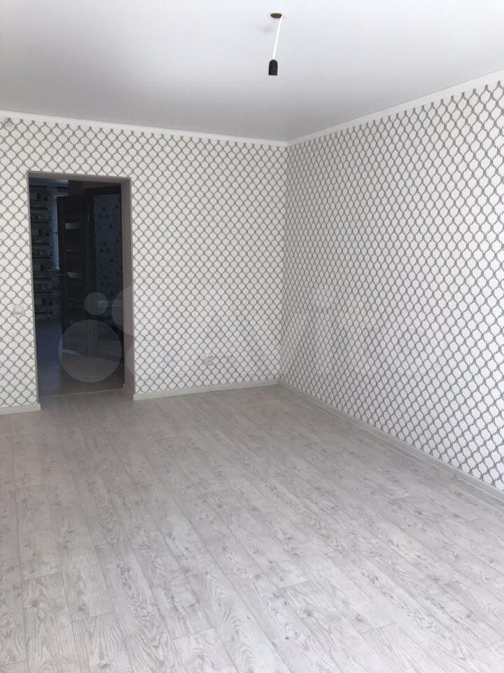 3-к квартира, 62 м², 5/5 эт.  89678240868 купить 3