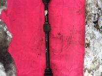 Привод, граната, шрус передняя правая для Киа Сид