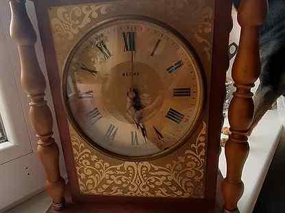 Часы в казани продать б у 25 стоимость на бензин часов