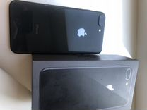 iPhone 8 Plus 64gb — Телефоны в Волгограде