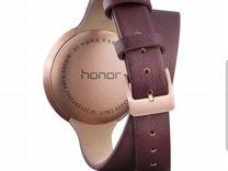 Умные часы honor zero