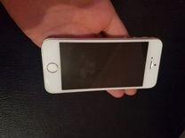 iPhone 5s 32gb — Телефоны в Нарткале