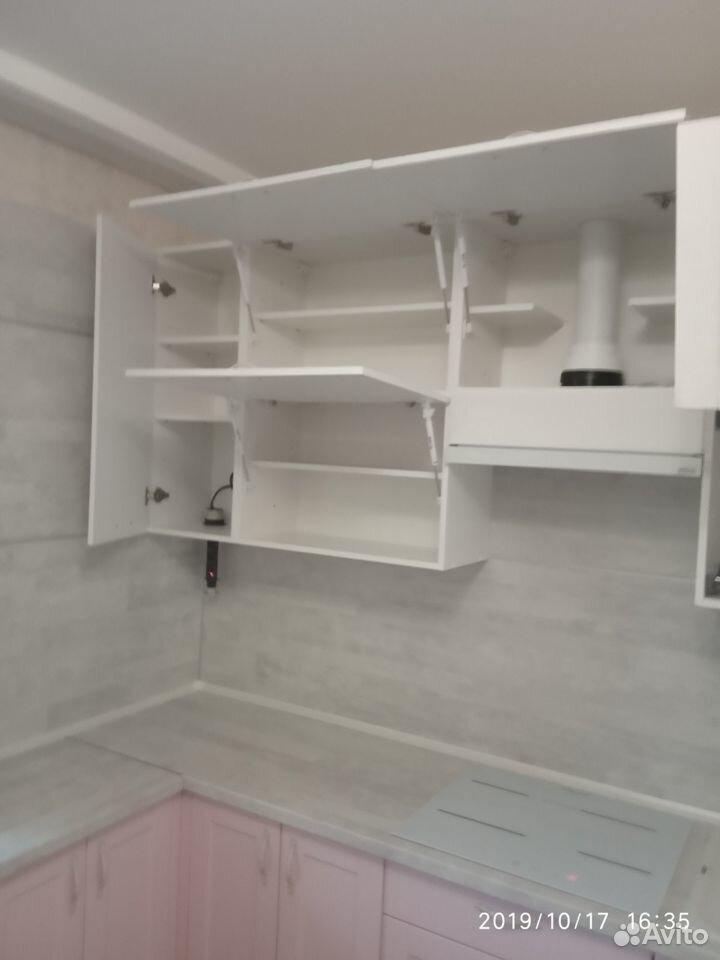 Кухонный гарнитур  89276300280 купить 4
