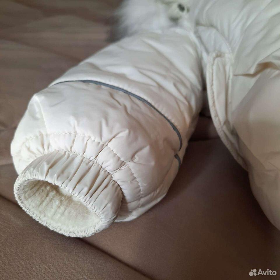 Anzug Winter  89304755025 kaufen 5