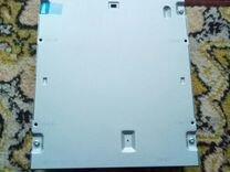 Asus DRW-24D5MT