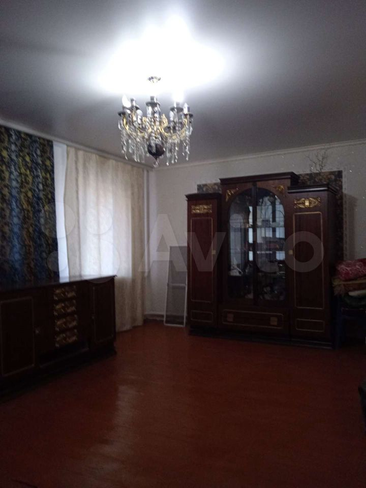 Дом 103 м² на участке 27 сот.