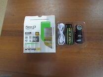 Фонарь Armytek Tiara C1 Magnet USB