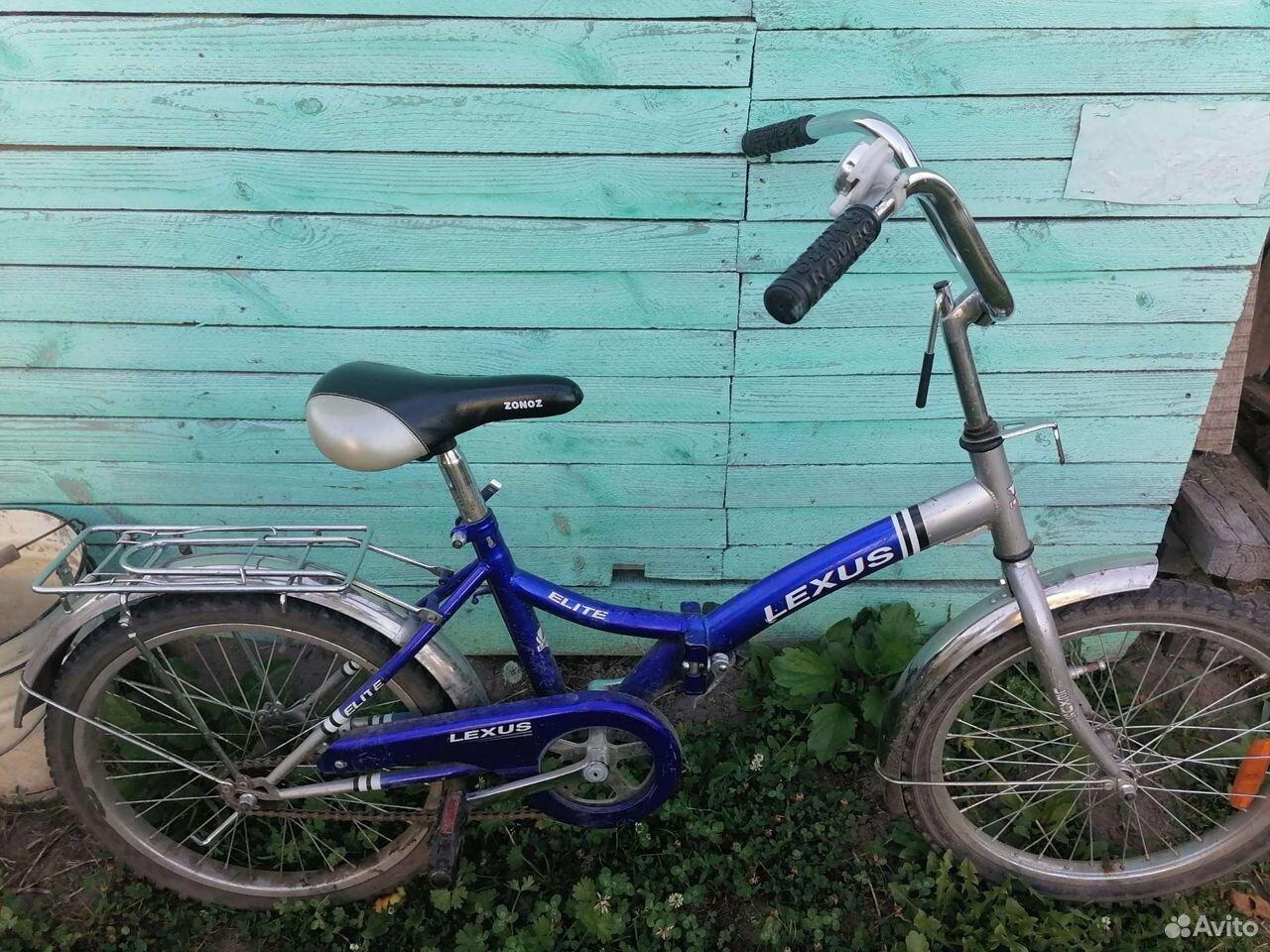 Продается Велосипед  89103394597 купить 1