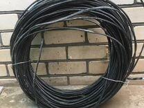 Аввг кабель