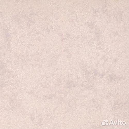 Асти Небиа колор - декоративная штукатурка  88314232562 купить 7