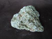 Камни натуральные декоративные