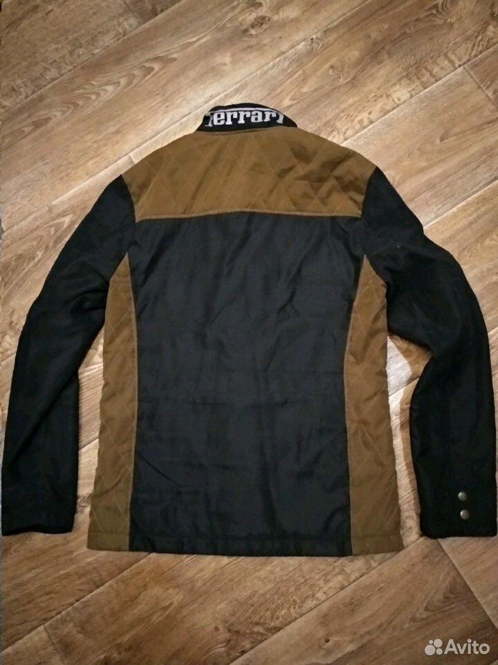Куртка  89875559553 купить 3