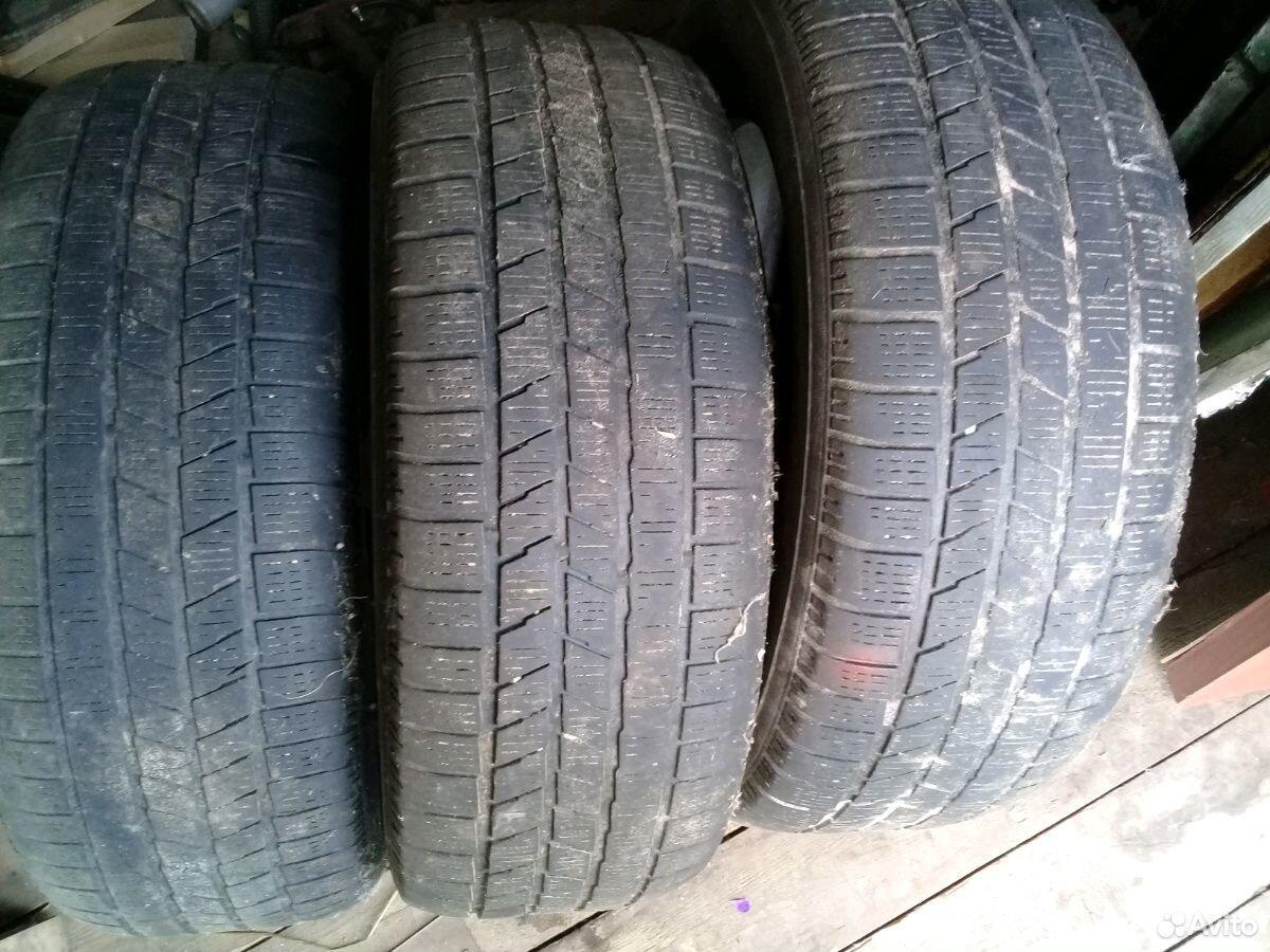 Шины Pirelli Scorpion 255/60/18  89040223833 купить 2
