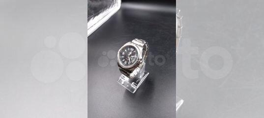 Сургуте ломбард часов в rolex оригинала часы стоимость