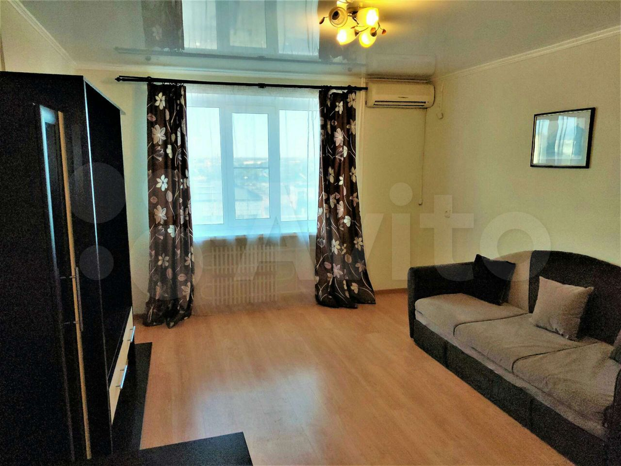 2-к квартира, 55 м², 6/10 эт.  89033219702 купить 4