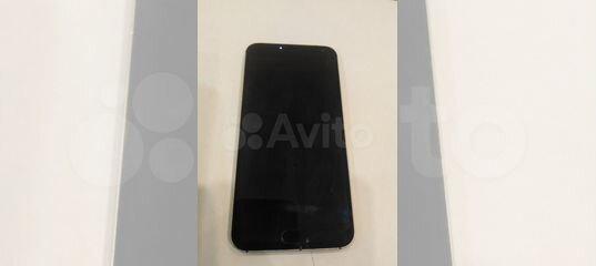Meizu MX5 на запчасти купить в Республике Карелия с доставкой   Бытовая электроника   Авито