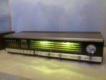 Grundig RTV700 stereo — Аудио и видео в Москве