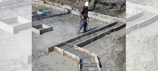 Купить бетон в троицке челябинская область виды бетона тяжелый