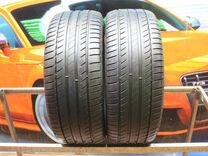 215/45 R17 Michelin Primacy HP 4 шт 97YW