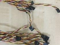 Внутренний Audio CD cable