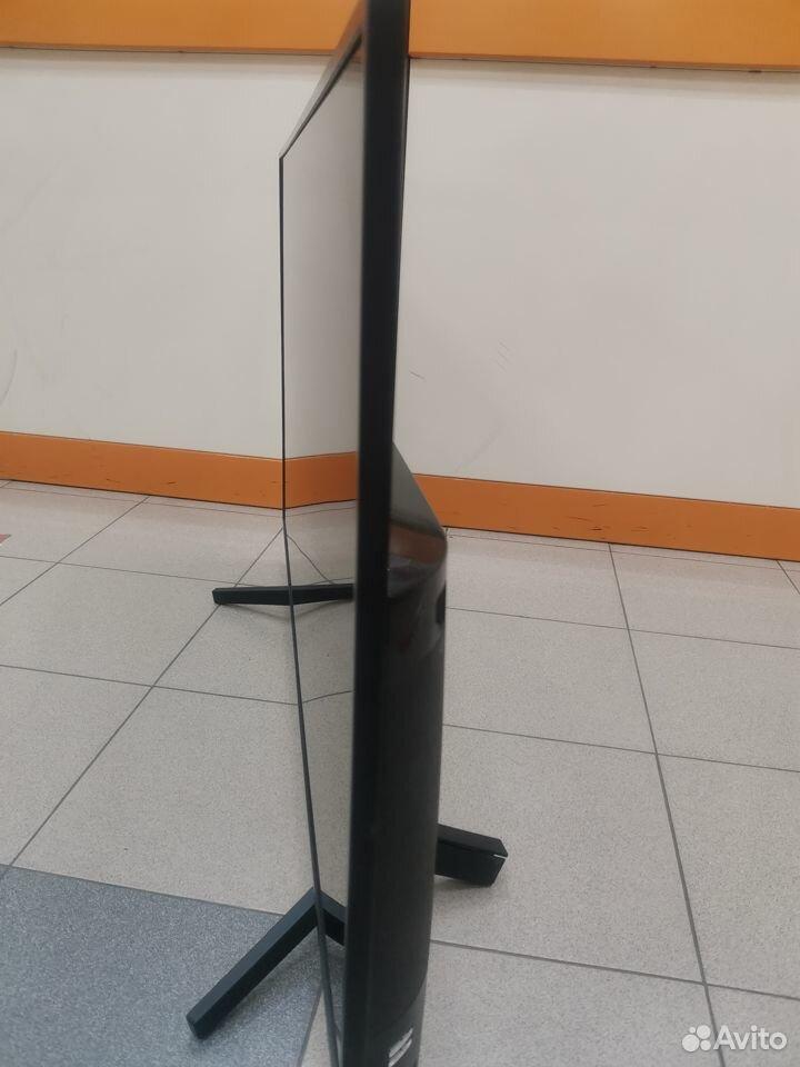 Телевизор sony KD-43XF7096 (центр)  89093911989 купить 2