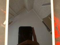 iPad mini 4 Gold 32гб wi-fi