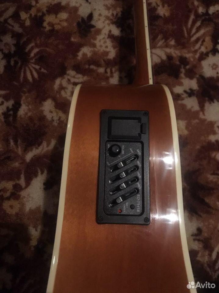 Гитара  89603477171 купить 3
