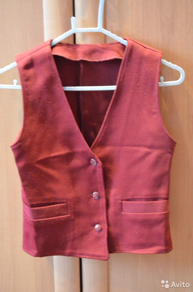 Schuluniform  89010550456 kaufen 5