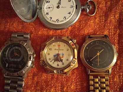Фоминске в наро скупка старых часов настенные часы продать боем с