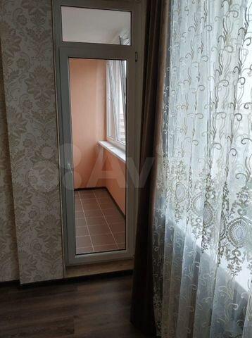 недвижимость Калининград Флотская 4