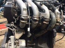 Двигатель ваз 16 клапанный