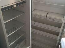Холодильник Бирюса — Бытовая техника в Челябинске