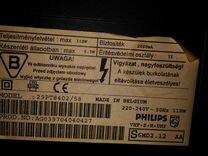 "Телевизор "" philips "" - экран 29"" 100 Гц — Аудио и видео в Твери"