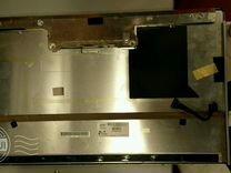 Матрица LG 2k LM270WQ1-sd a2 подходит на Mac