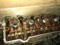 Двигатель 3s fe