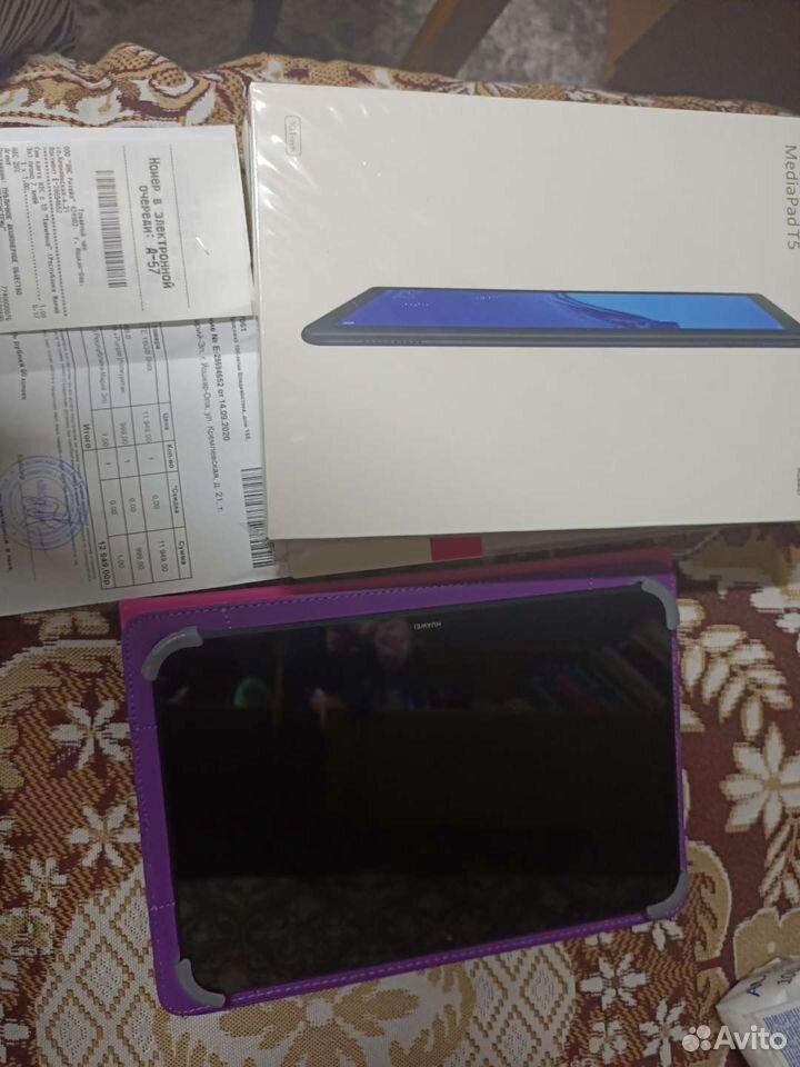 Huawei Madia Pad T5  89030506168 купить 3