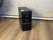 I5-2400/4gb/500gb