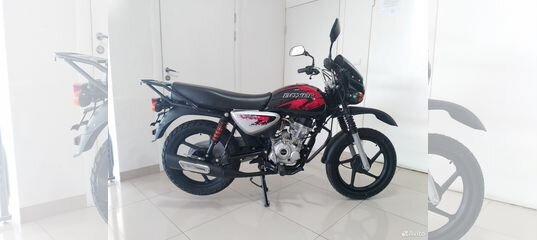 Мотоцикл Bajaj Boxer BM 150 X купить в Ростовской области на Avito —  Объявления на сайте Авито a8ad0845aae33