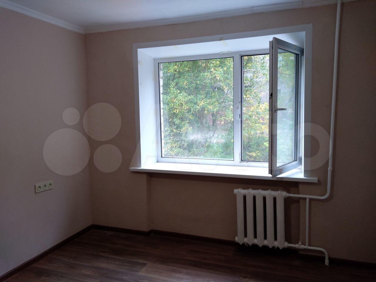 Комната 13 м² в 3-к, 2/5 эт.  89203026609 купить 1