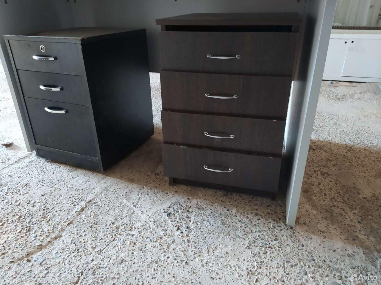 Мебель офисная тубочки шкафы  89128566604 купить 3