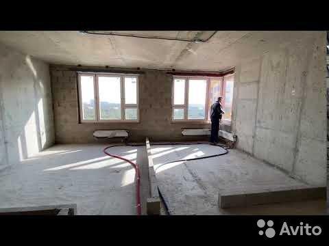1-к квартира, 34.7 м², 19/25 эт.  89250194826 купить 2